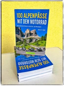 AlpenPaesse