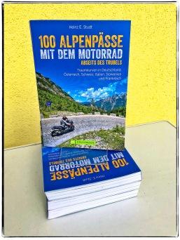 AlpenPaesseAbseits