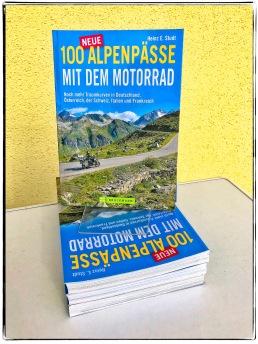 AlpenPaesseNEU