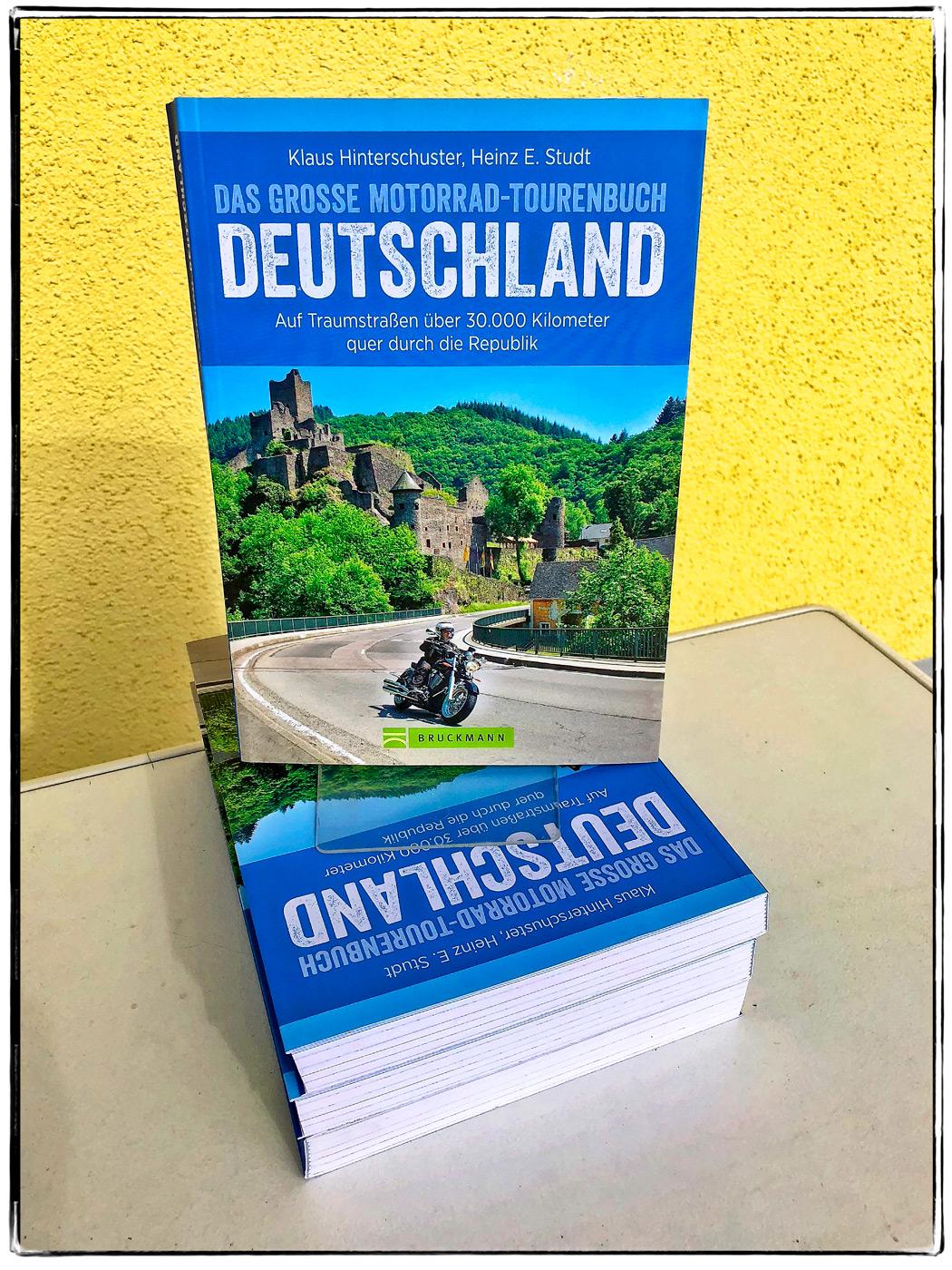 Deutschland100