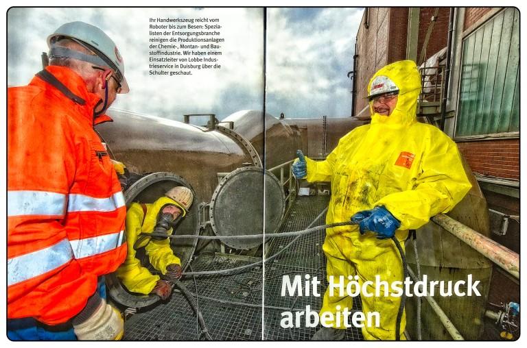 IndustrieReinigung04-2016