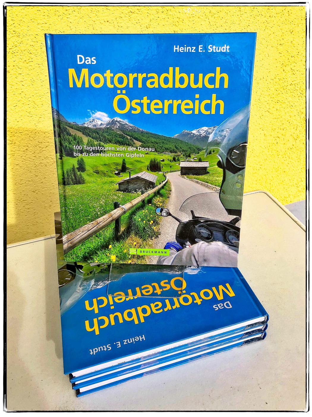 MBOesterreich