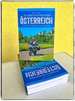 Oesterreich2017