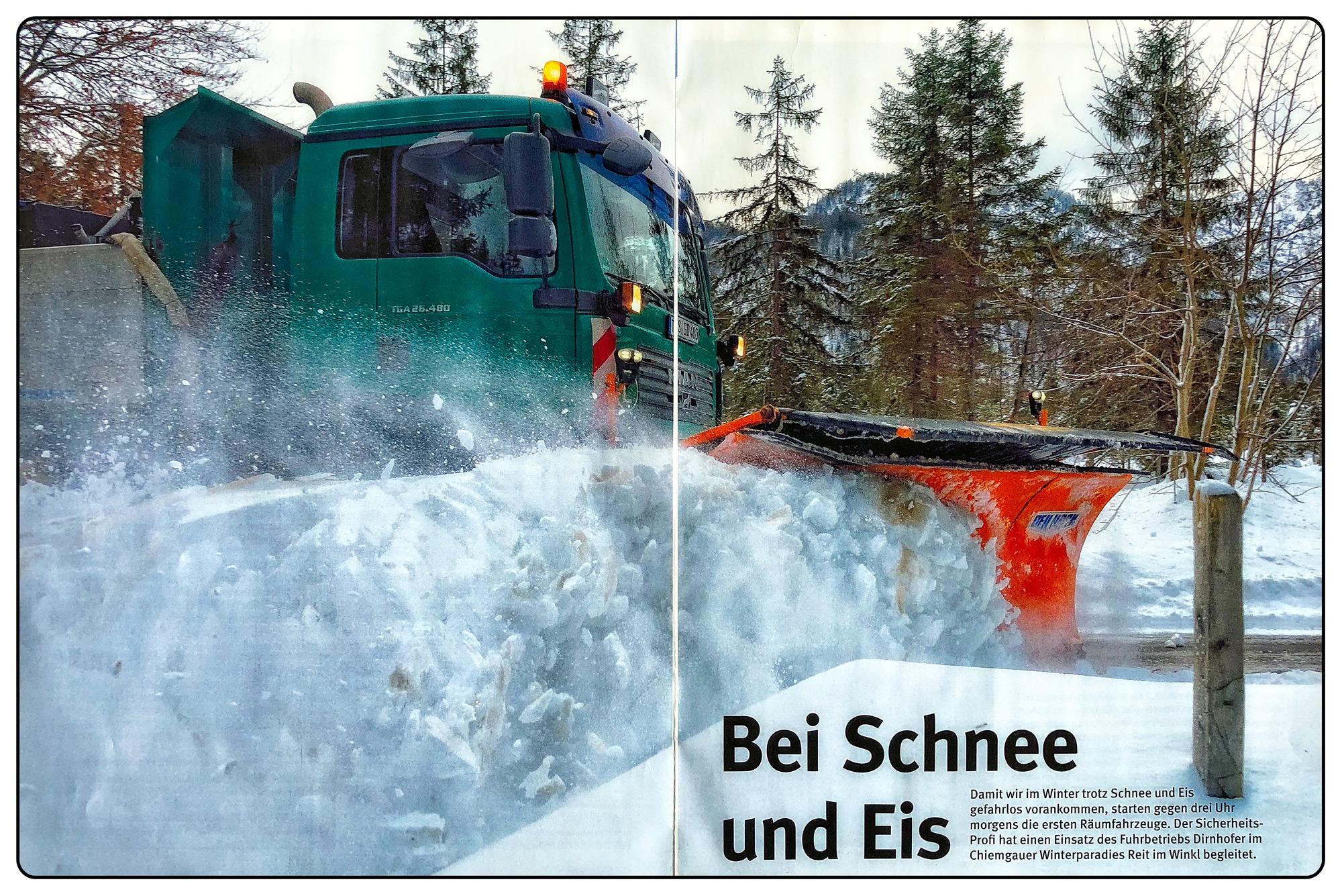 SchneerRaeumung01-2015