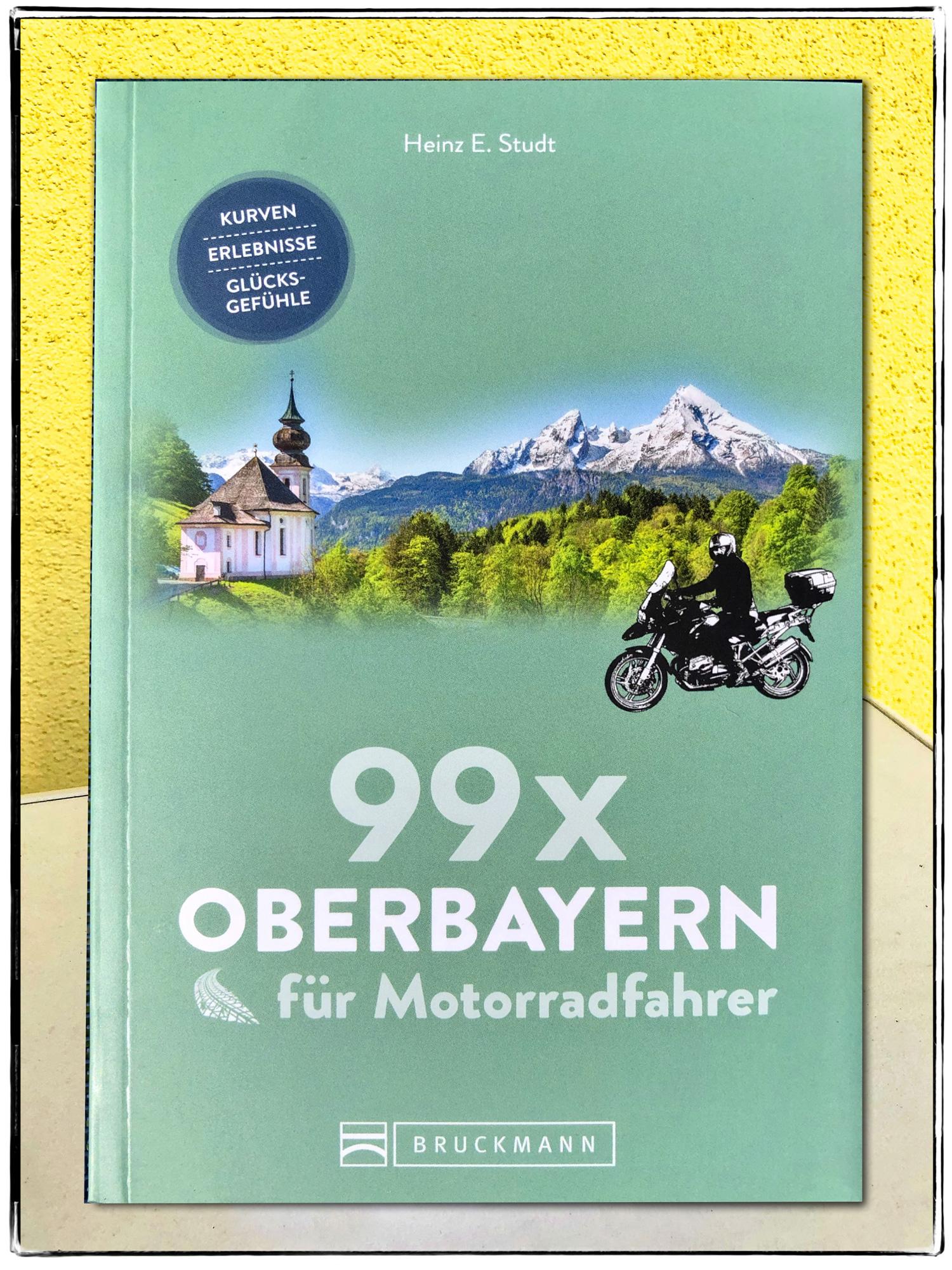 99Oberbayern